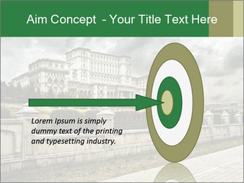 0000085541 PowerPoint Template - Slide 83
