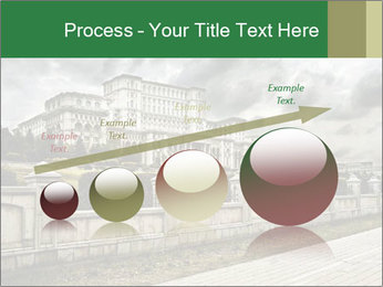0000085541 PowerPoint Template - Slide 87