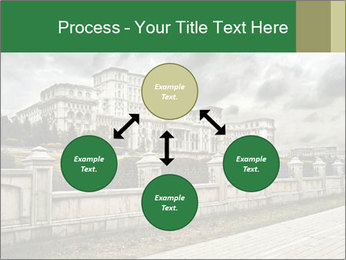 0000085541 PowerPoint Template - Slide 91