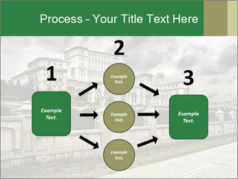 0000085541 PowerPoint Template - Slide 92