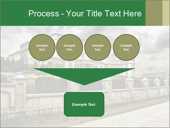 0000085541 PowerPoint Template - Slide 93