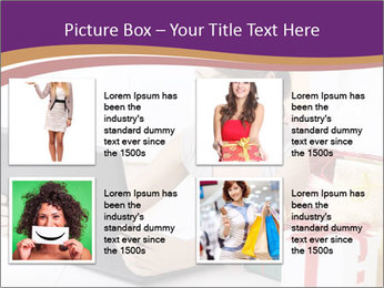 0000085542 PowerPoint Template - Slide 14