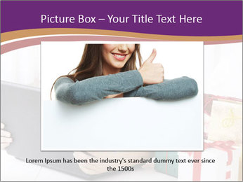 0000085542 PowerPoint Template - Slide 15