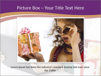 0000085542 PowerPoint Template - Slide 16