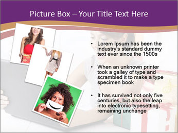 0000085542 PowerPoint Template - Slide 17