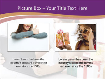 0000085542 PowerPoint Template - Slide 18