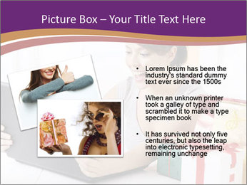 0000085542 PowerPoint Template - Slide 20