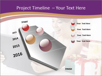0000085542 PowerPoint Template - Slide 26