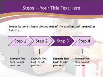 0000085542 PowerPoint Template - Slide 4