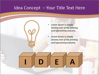 0000085542 PowerPoint Template - Slide 80
