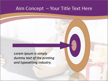 0000085542 PowerPoint Template - Slide 83