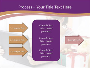 0000085542 PowerPoint Template - Slide 85