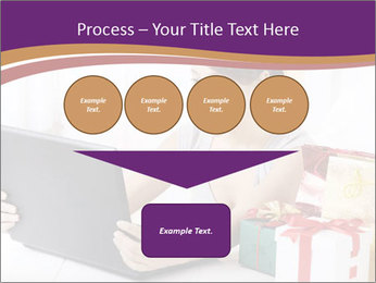 0000085542 PowerPoint Template - Slide 93