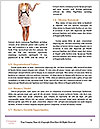 0000085542 Word Template - Page 4