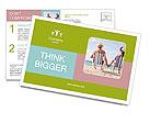 0000085543 Postcard Templates