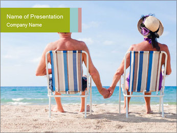 0000085543 PowerPoint Template