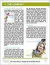 0000085543 Word Templates - Page 3