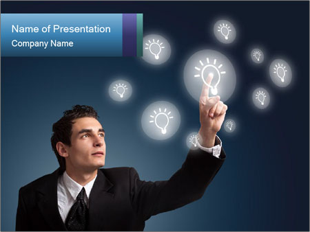 0000085544 PowerPoint Templates