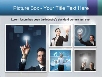 0000085544 PowerPoint Templates - Slide 19