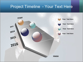 0000085544 PowerPoint Templates - Slide 26