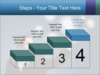 0000085544 PowerPoint Templates - Slide 64