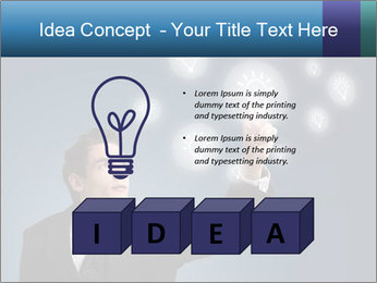 0000085544 PowerPoint Templates - Slide 80