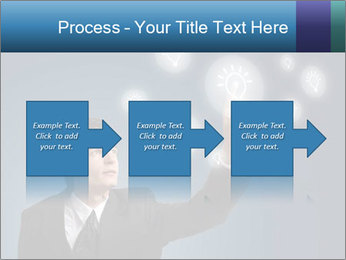 0000085544 PowerPoint Templates - Slide 88