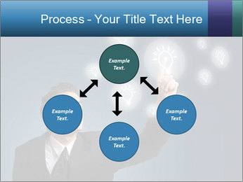 0000085544 PowerPoint Templates - Slide 91