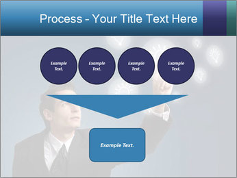 0000085544 PowerPoint Templates - Slide 93