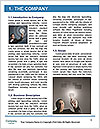 0000085544 Word Template - Page 3