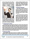 0000085544 Word Template - Page 4