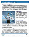 0000085544 Word Template - Page 8