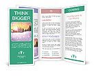 0000085545 Brochure Templates