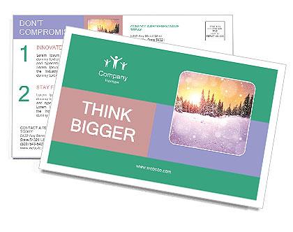 0000085545 Postcard Template