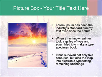 0000085545 PowerPoint Template - Slide 13