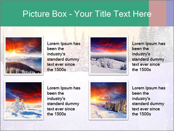 0000085545 PowerPoint Template - Slide 14