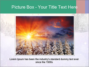 0000085545 PowerPoint Template - Slide 15