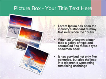0000085545 PowerPoint Template - Slide 17