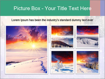 0000085545 PowerPoint Template - Slide 19
