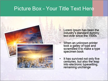 0000085545 PowerPoint Template - Slide 20