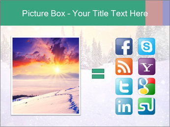 0000085545 PowerPoint Template - Slide 21