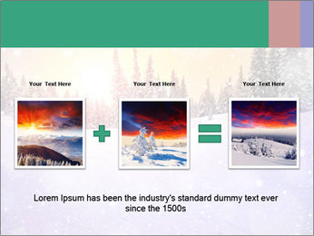 0000085545 PowerPoint Template - Slide 22