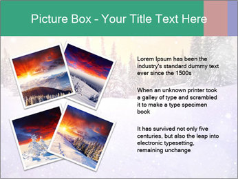 0000085545 PowerPoint Template - Slide 23