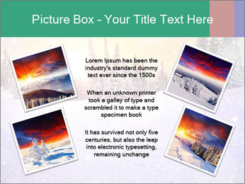 0000085545 PowerPoint Template - Slide 24