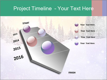 0000085545 PowerPoint Template - Slide 26