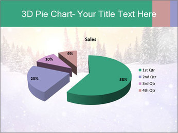0000085545 PowerPoint Template - Slide 35