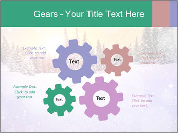 0000085545 PowerPoint Template - Slide 47