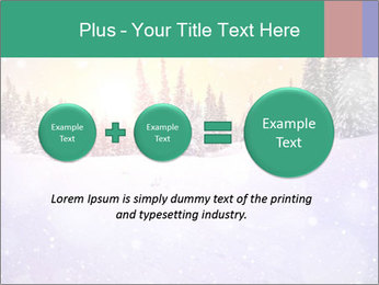 0000085545 PowerPoint Template - Slide 75