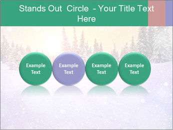 0000085545 PowerPoint Template - Slide 76