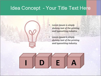 0000085545 PowerPoint Template - Slide 80